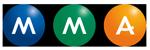 Logo MMA